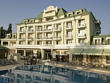 SPA Hotel Romance - St. Konstantin and Helena